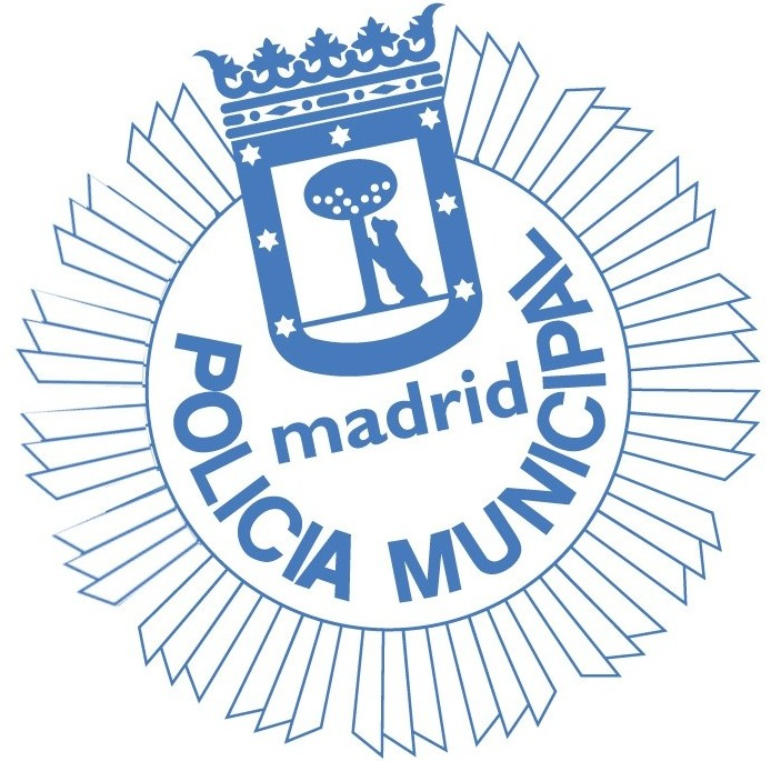 emblema_policia_local_madrid