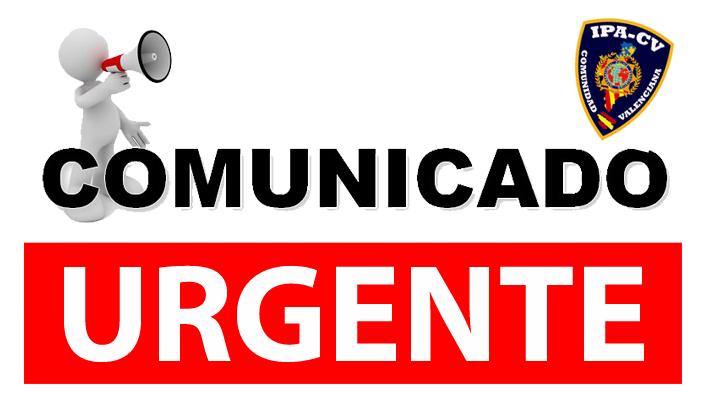 comunicado_urgente_ipa