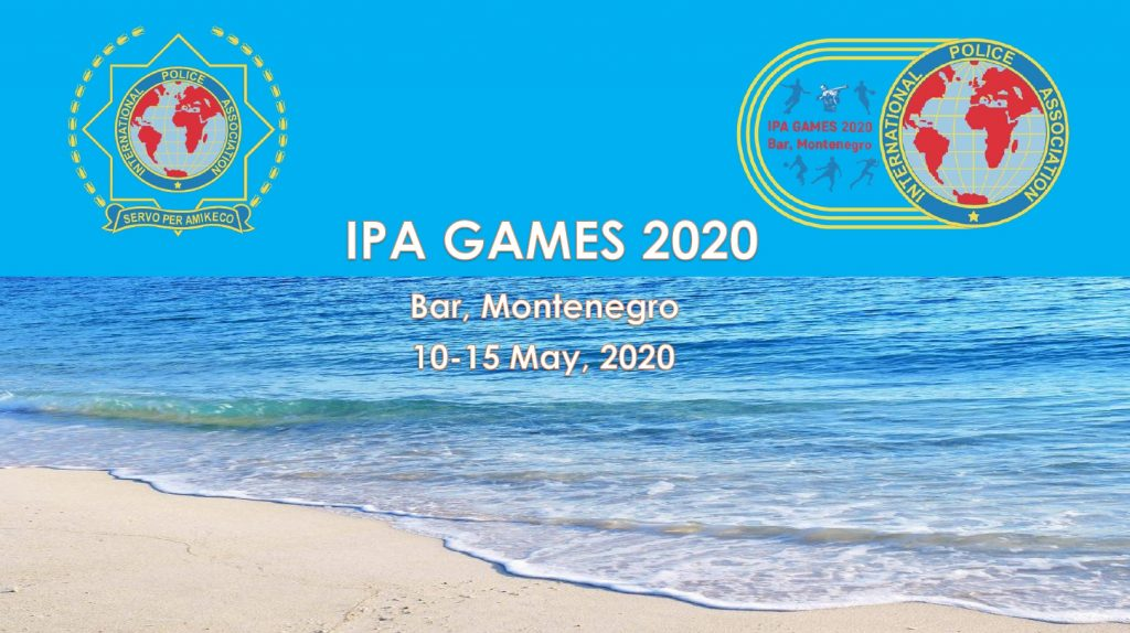 ipagames2020