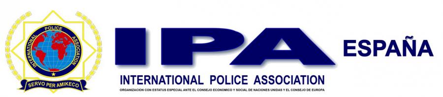 IPA España