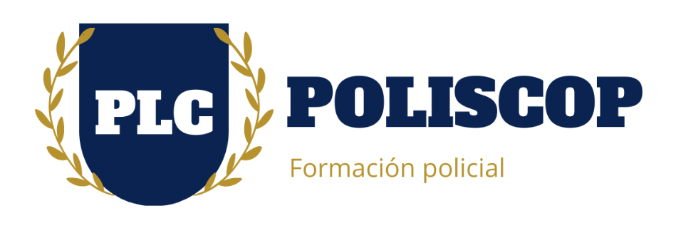 poliscop