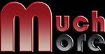 Logo_MMM