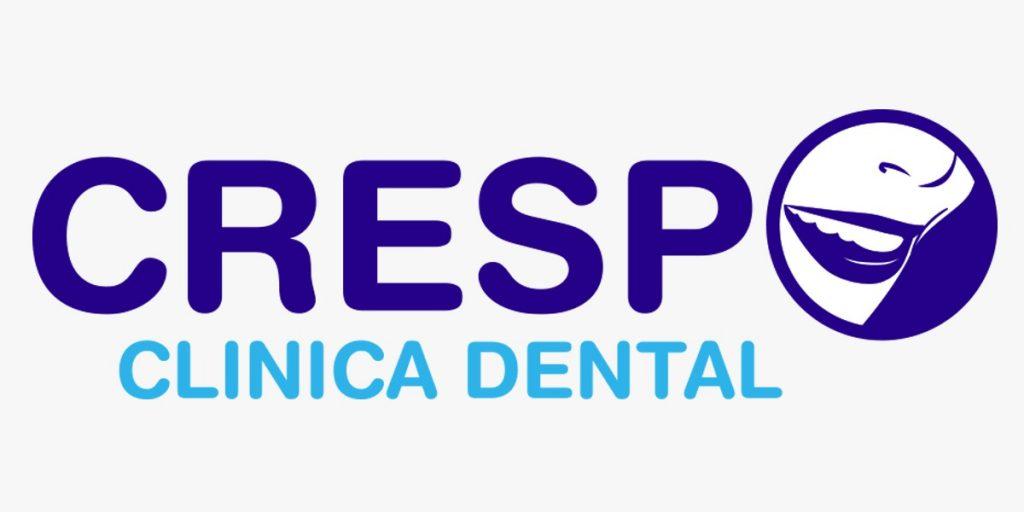 Clinica Dental Crespo