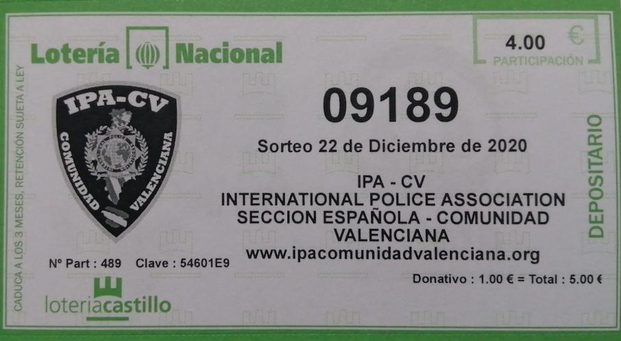 IPA_loteria_2020