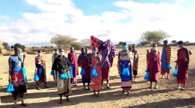 Maasai_01