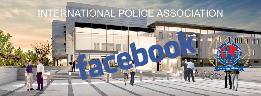 IPA_Facebook