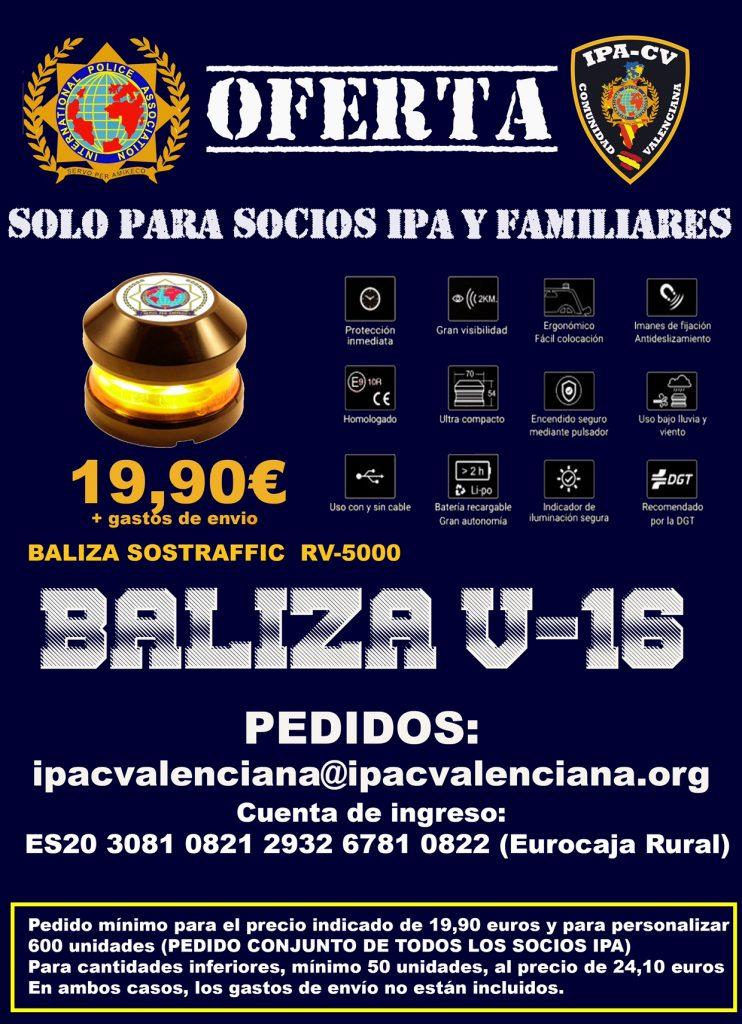 Balizas_V16
