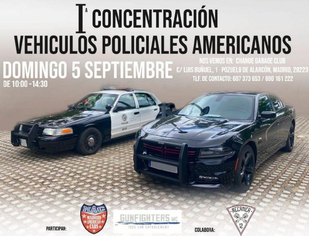 ipa-usa-polis-car